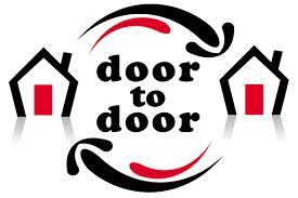 doortodoor11.jpg