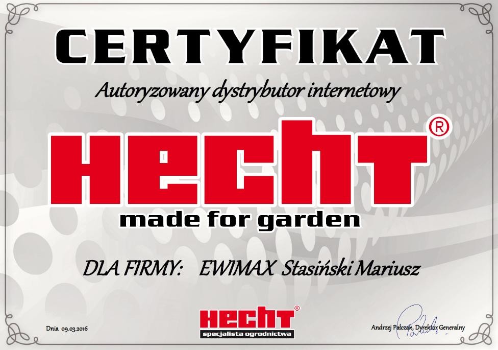 Certyfikat_HECHT.jpg