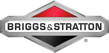 B&S BRIGGS & STRATTON